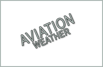 Alaska Aviation Weather